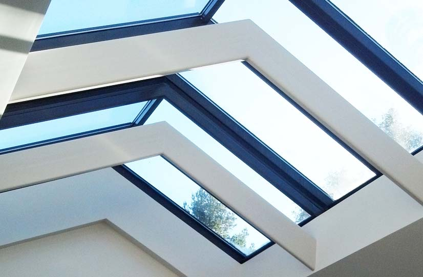 skylight-services